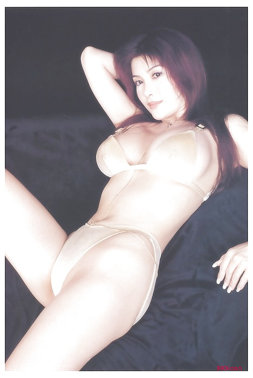 Japanese sexy sister