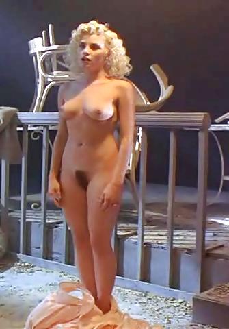 Шерилин фенн порно фото, развел крутую телку