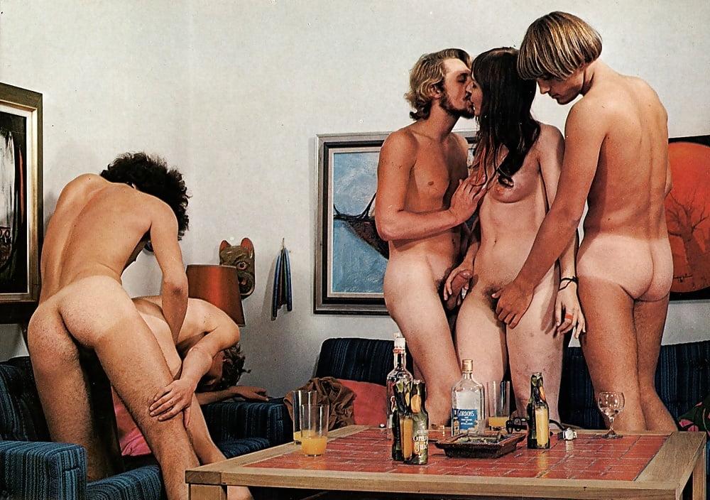 Содомиты немецкие порнофильмы 5