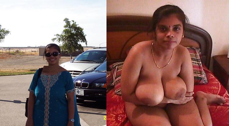 images of super hot naked cars