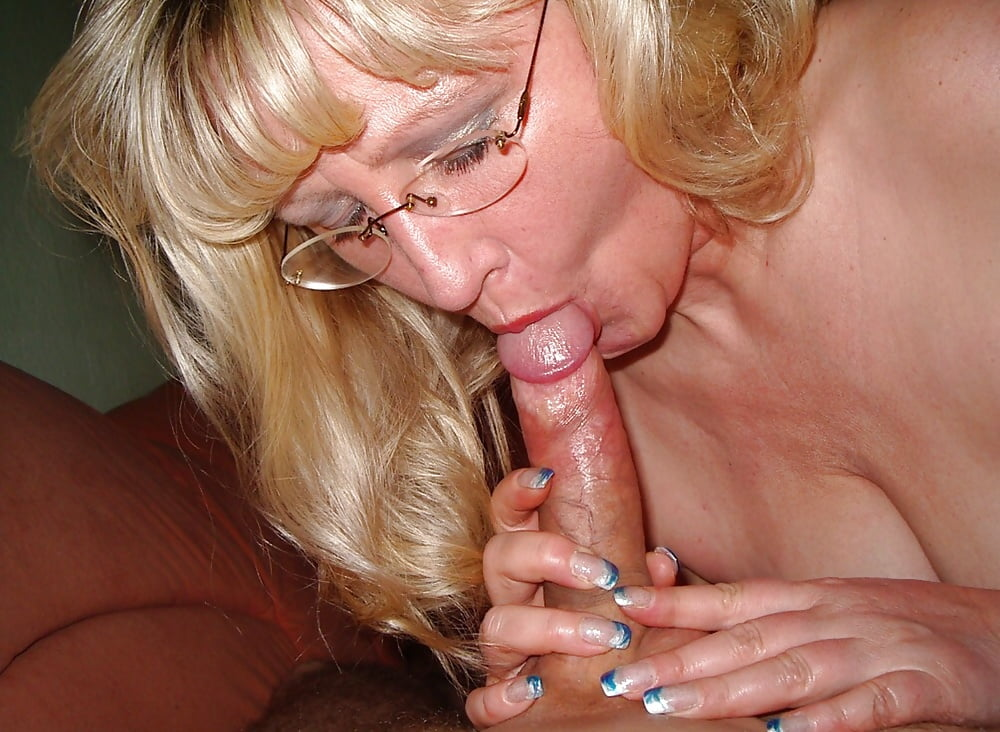 Orgasm during dry sex
