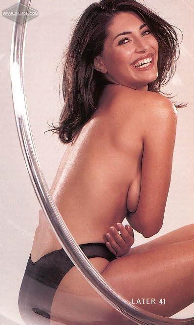 Caterina murino karina testa capucine delaby odysseus fr odysseus fr celebrity posing hot actress nude topless pics sex