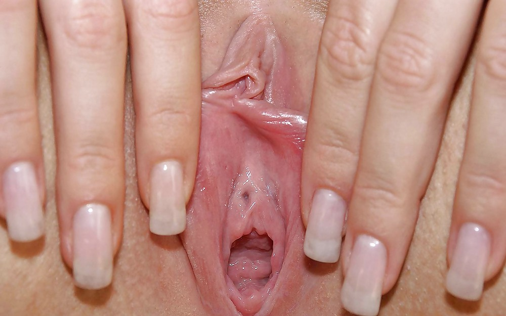 Teen girl vagina hymen images, cfnm nude male