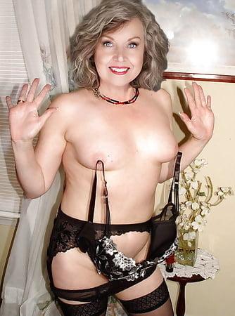 Phoenix maria porn star
