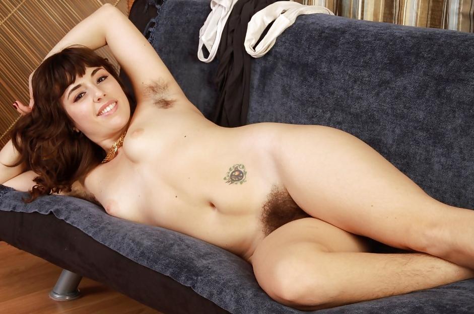 Free Shaving Pussy Porn Pics