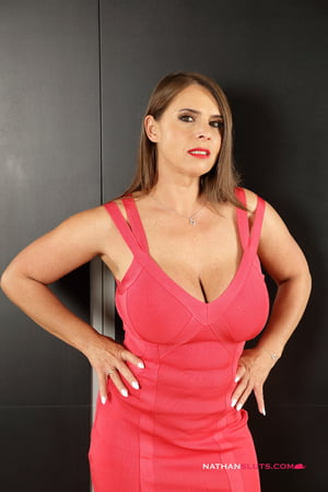 See and Save As sexy susi susanne aus polen porn pict