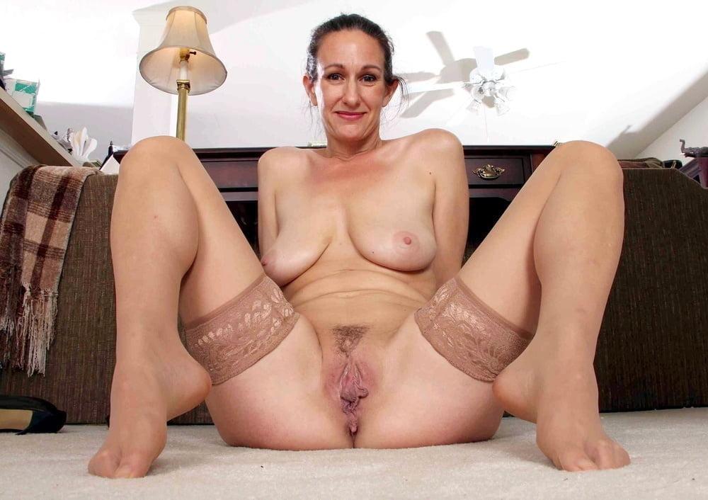 Best kaylynn pics free porn galeries