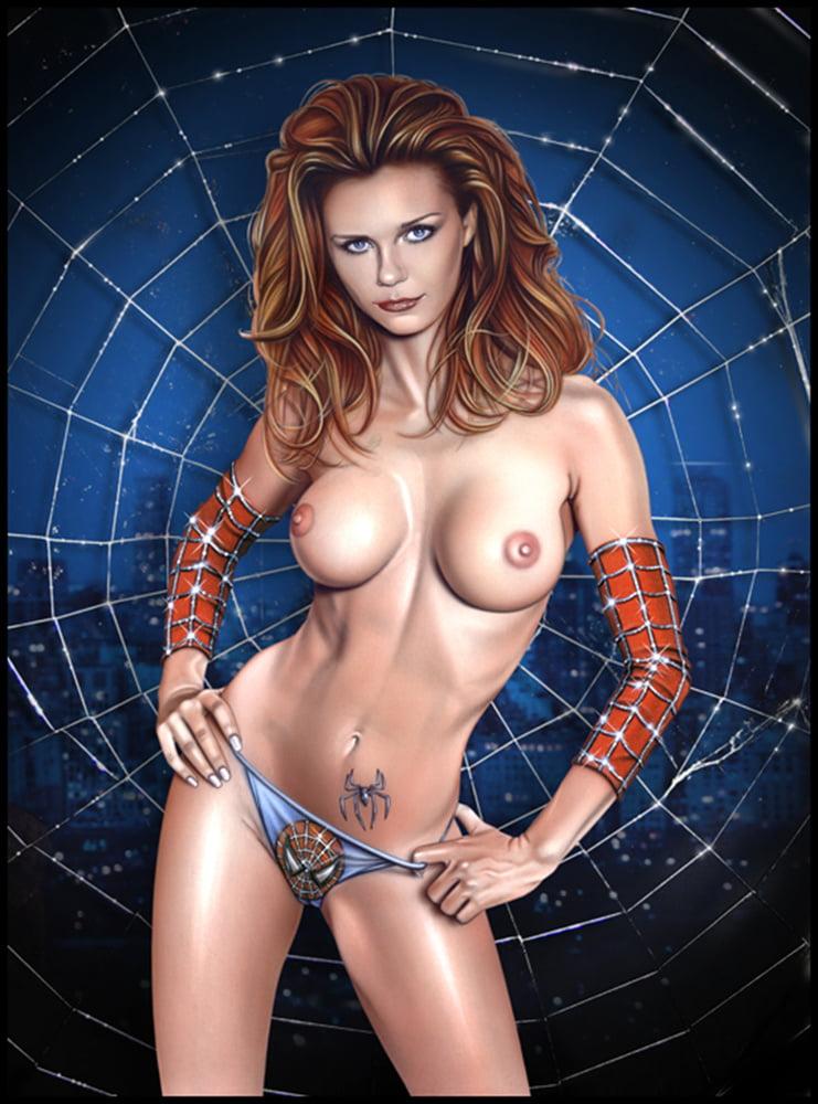kimberly-marvel-pic-nude-selena-gomez-nudepics