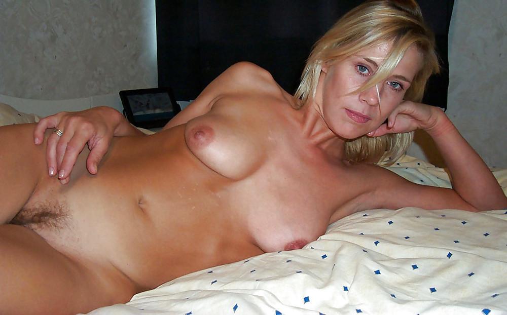 Random mature nudes