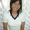 japanese girl friend     miki