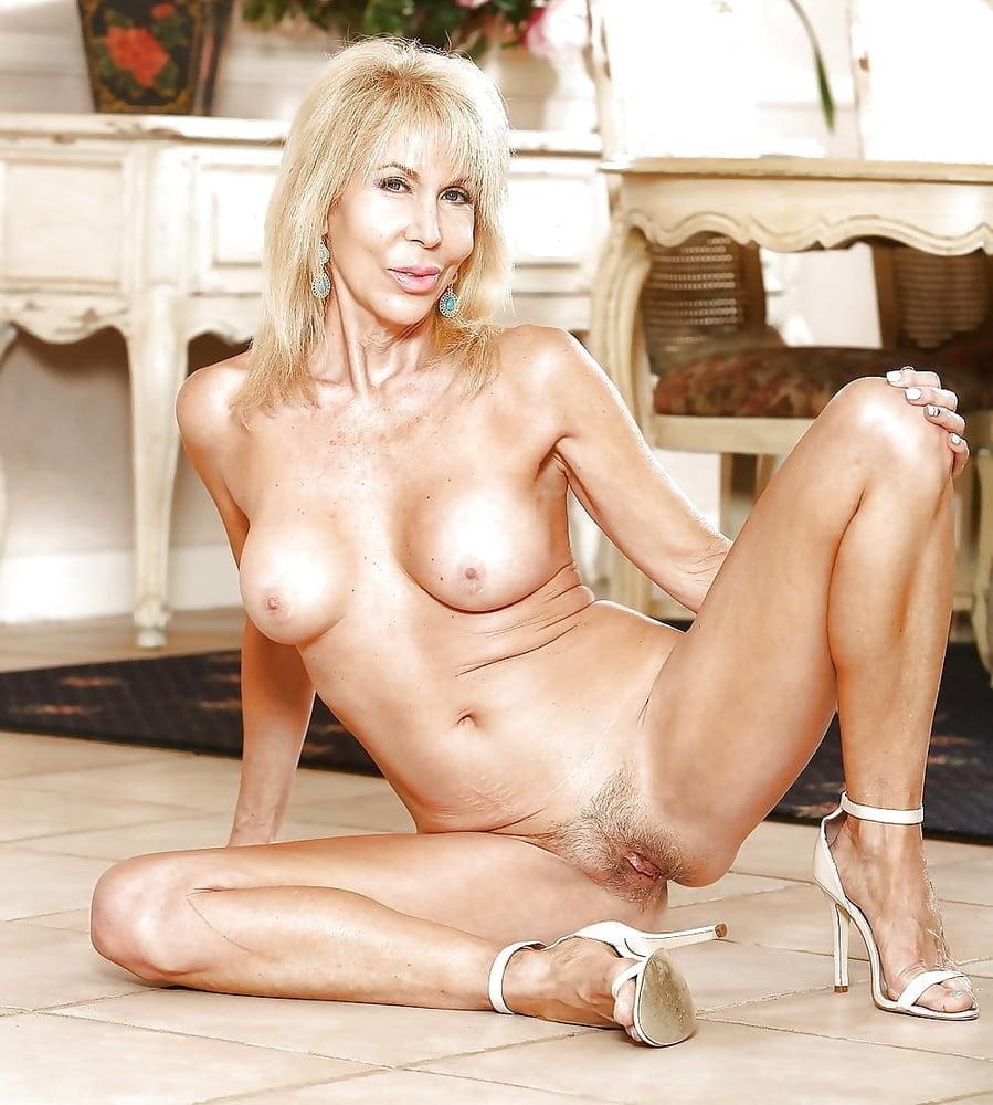 Erica lauren nude pics, goa beach big boobs nacked photo