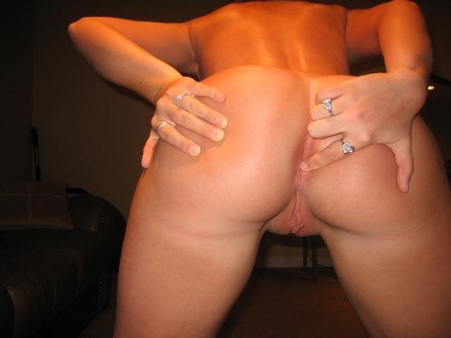 Virgin girlfriend amateur panties tube