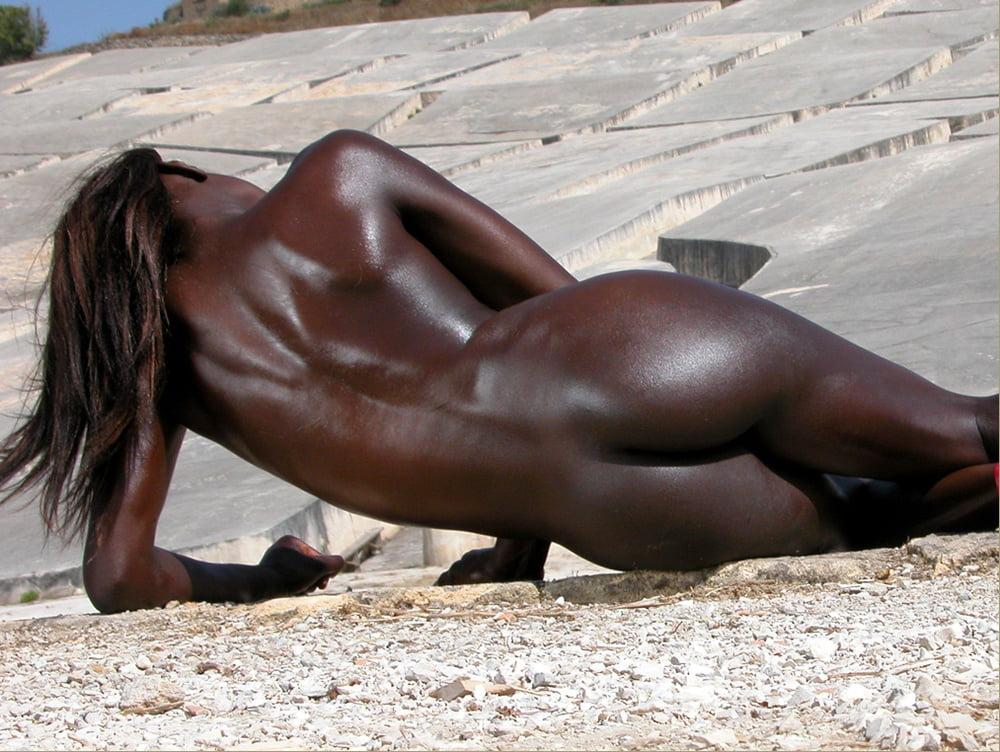 Miss Nude America Aylar Lie Nude