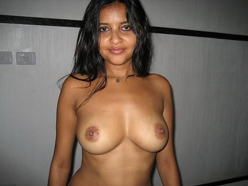 Indian Teens Archives