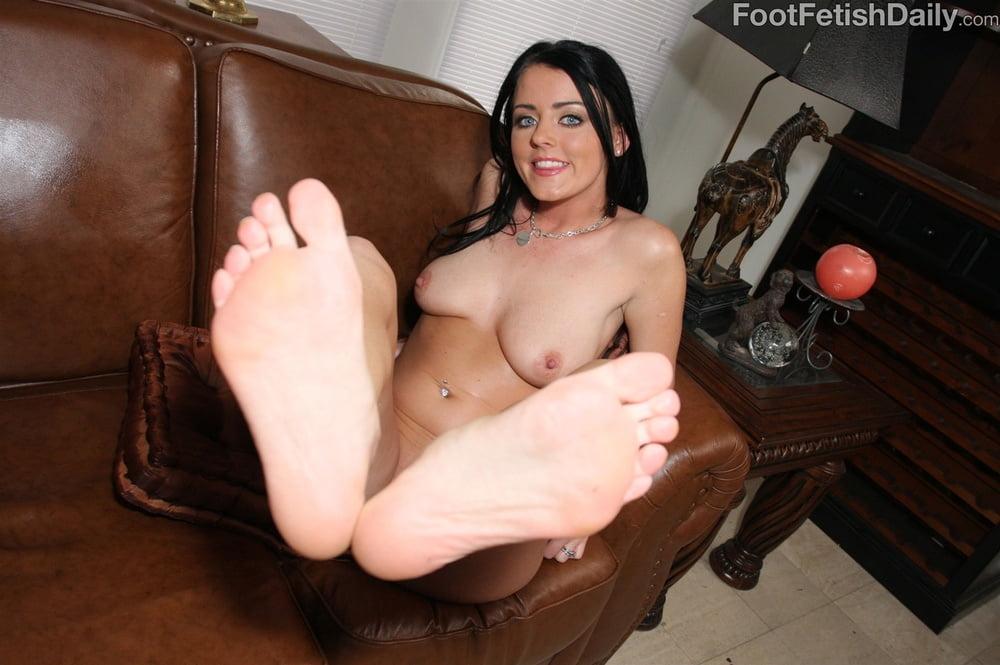 Sophie Dee 3