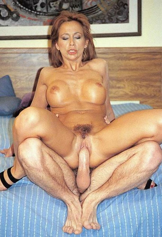 Reverse cowgirl from thewhiteboy