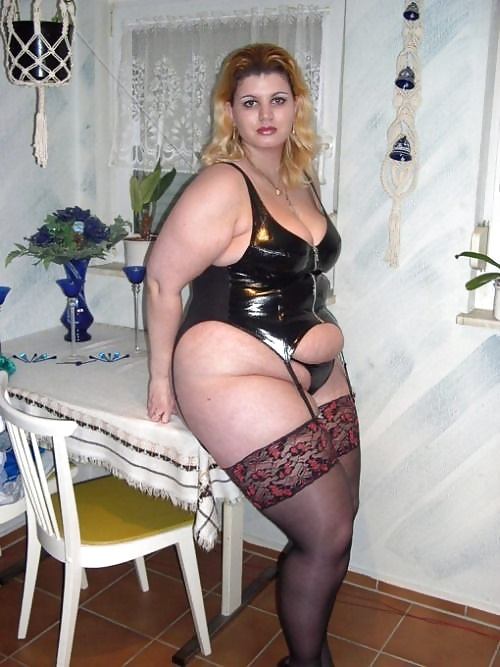 Big tits creampie orgasim