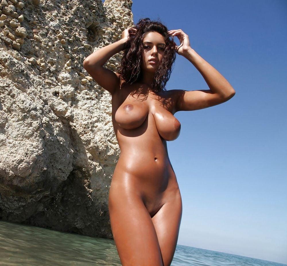 горяч разнообразен, экзотические девушки голышом путешествие ваших