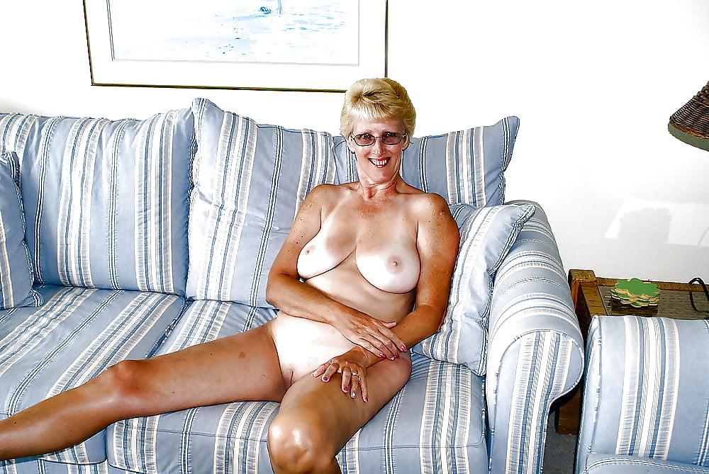 Old naked ladies tumblr-8088