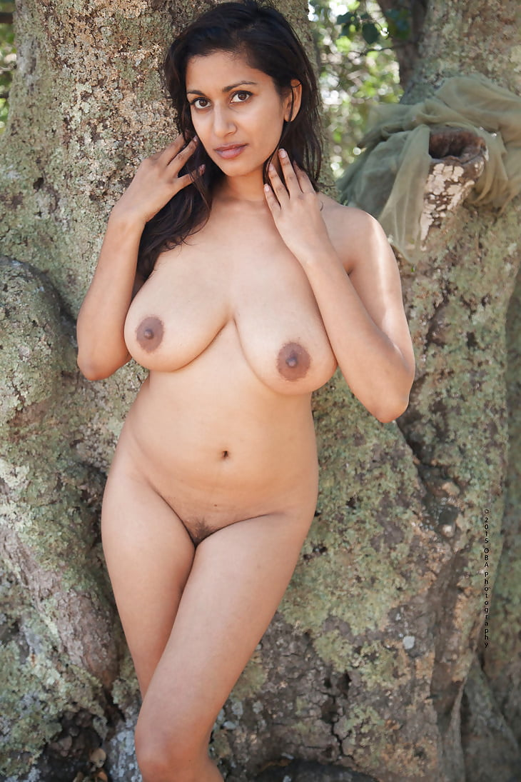 Amber nude girl indian