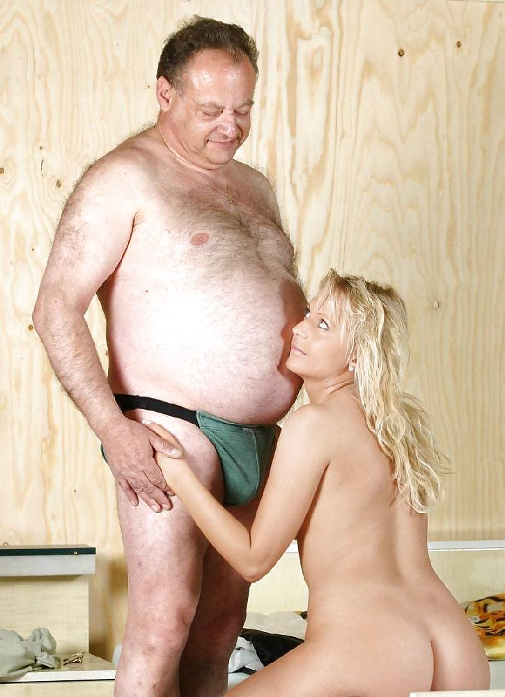 old-dirty-men-with-young-girls-porno-spot