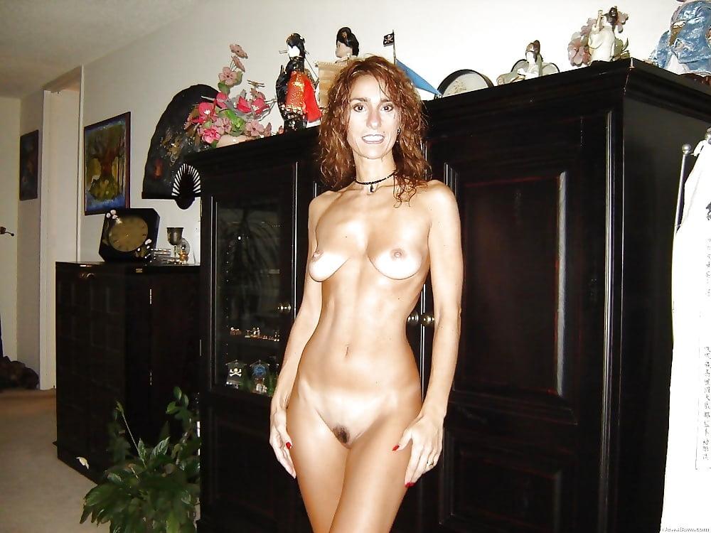 Italian Mature Porn Pics, Xxx Photos, Sex Images