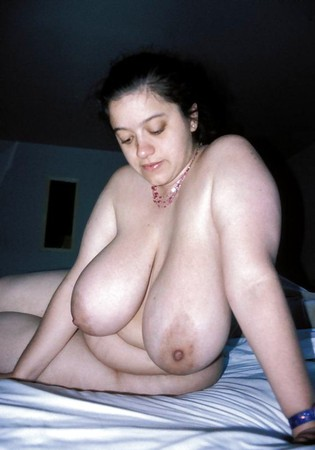 Busty women 239 (Bbw special)