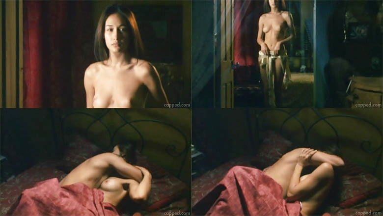 maggie-q-nude-sex-with-man