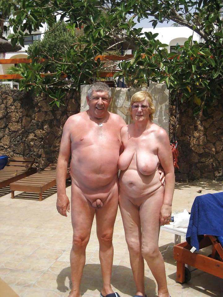 Naked womens legs open