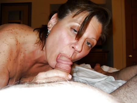 slagheap wife diane