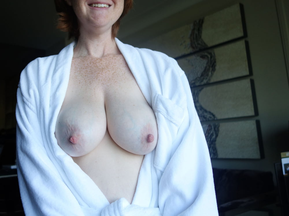 Sexy old lady tumblr-5327