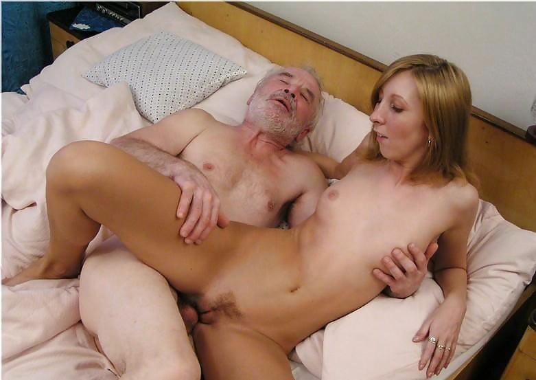 staraya-ugovarivaet-moloduyu-onlayn-gugl-porno-sperma