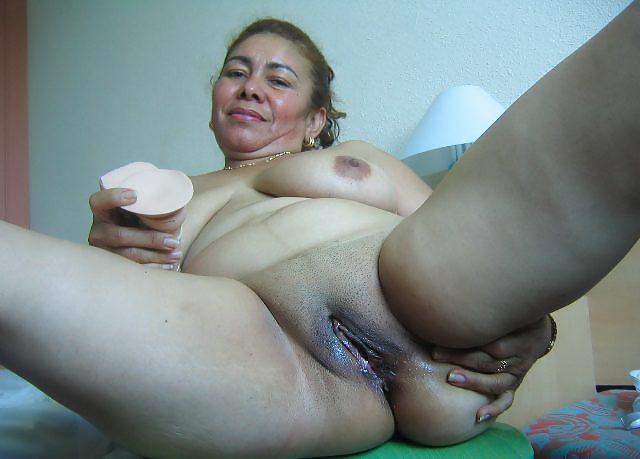 Yuna ffx hentai porn pics