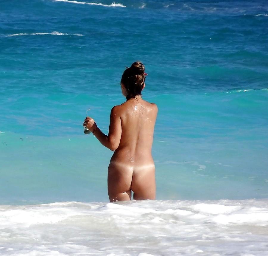 St maarten club orient beach nude beach st martin caribbean