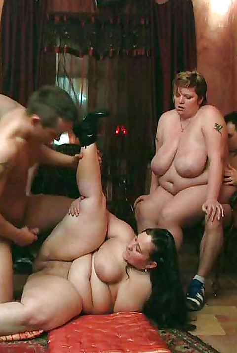 Showing Media Posts For Bbw Mom Orgy Xxx