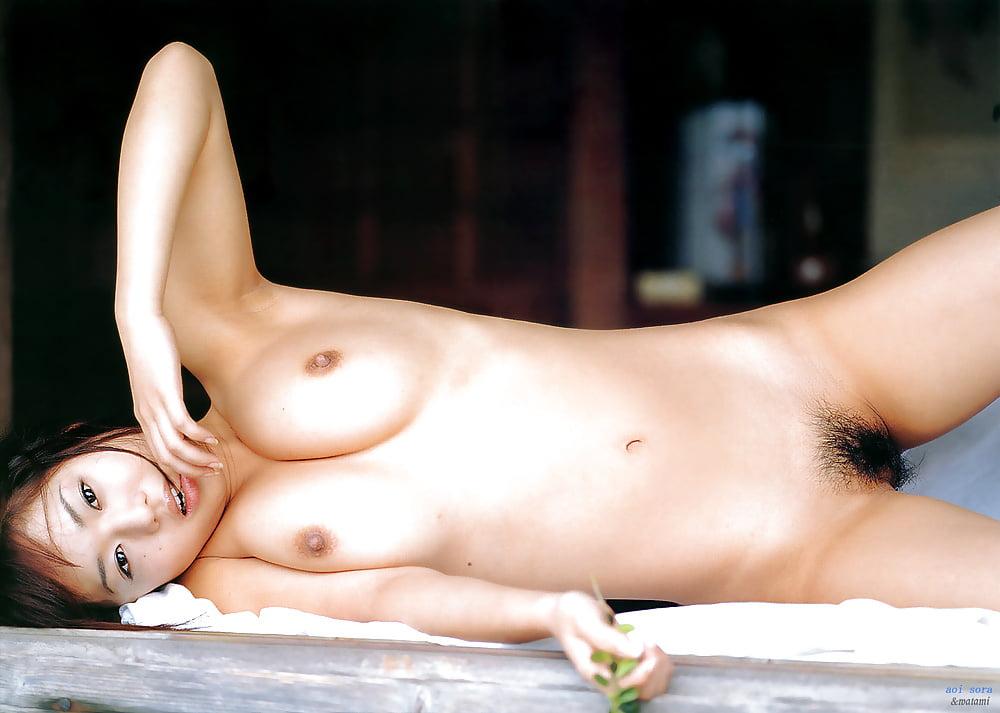 sora-aoi-freeporn-nude-of-sushmita-sen