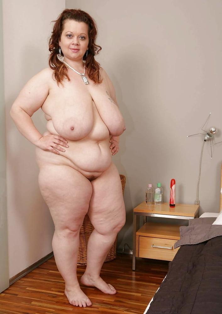 live-cams-tall-fat-naked-women-photos-european-porn-vids