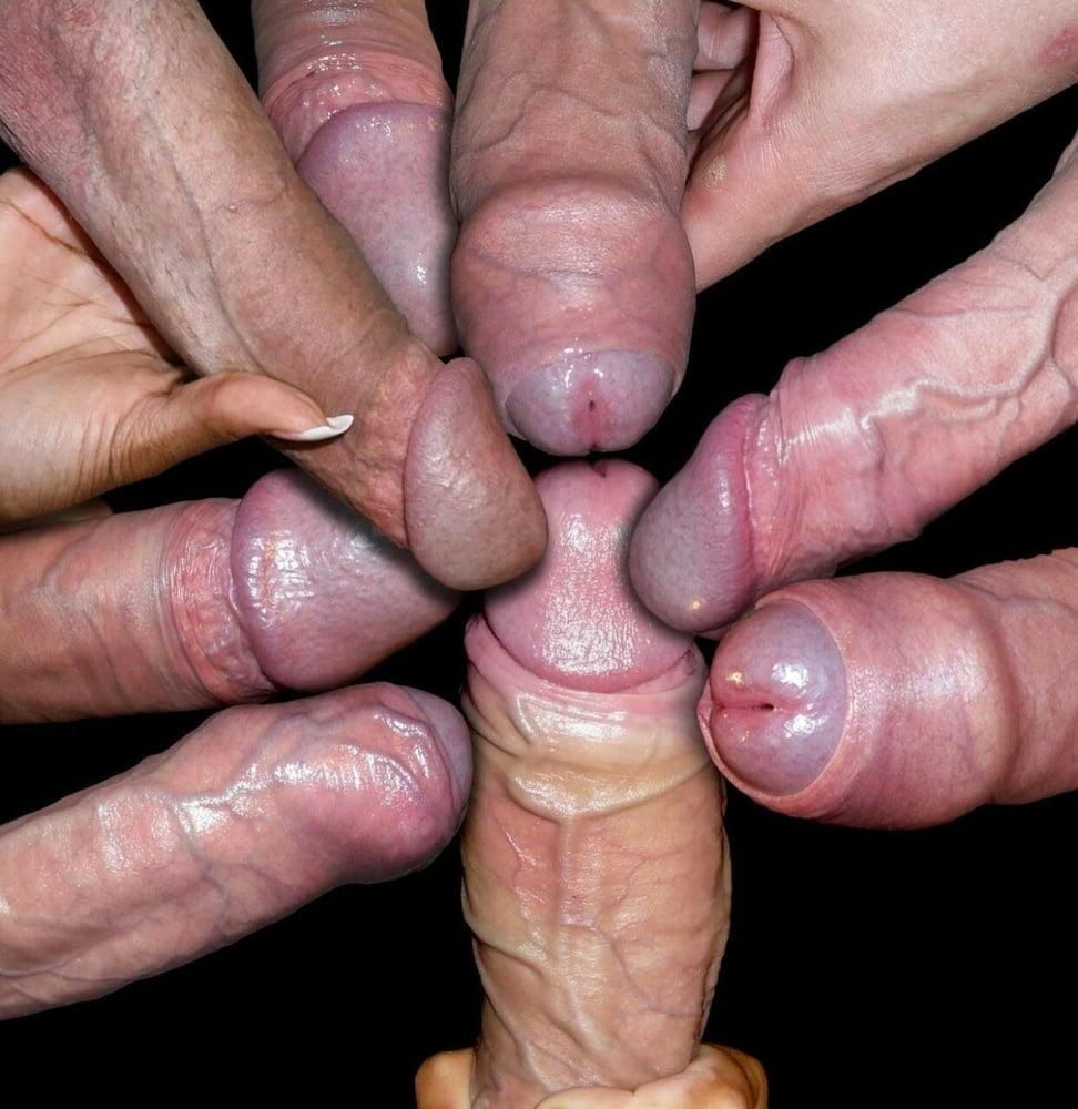 girls-nephilim-circumcision-multiple-orgasm-porn