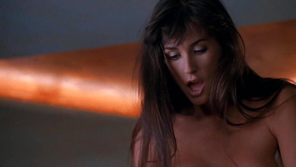 Demi moore movie nude