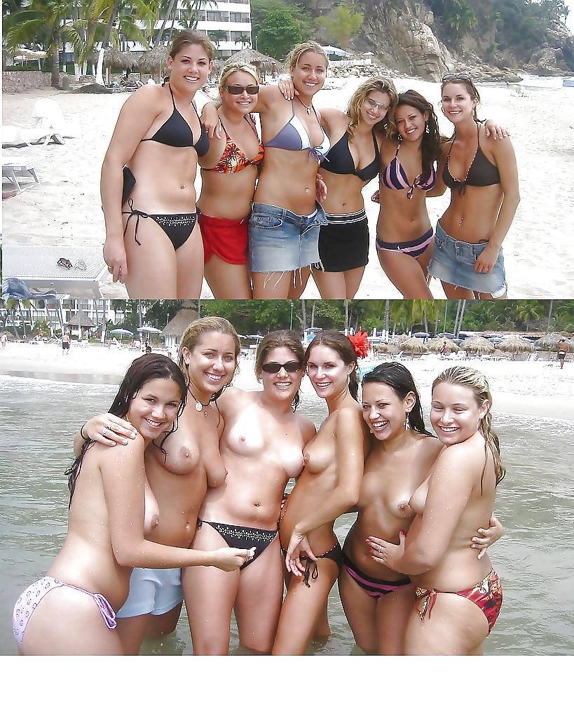 topless-bikini-party-girl