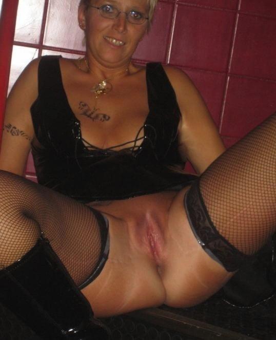 Madchen Scheide Sexmaschine Blowjob