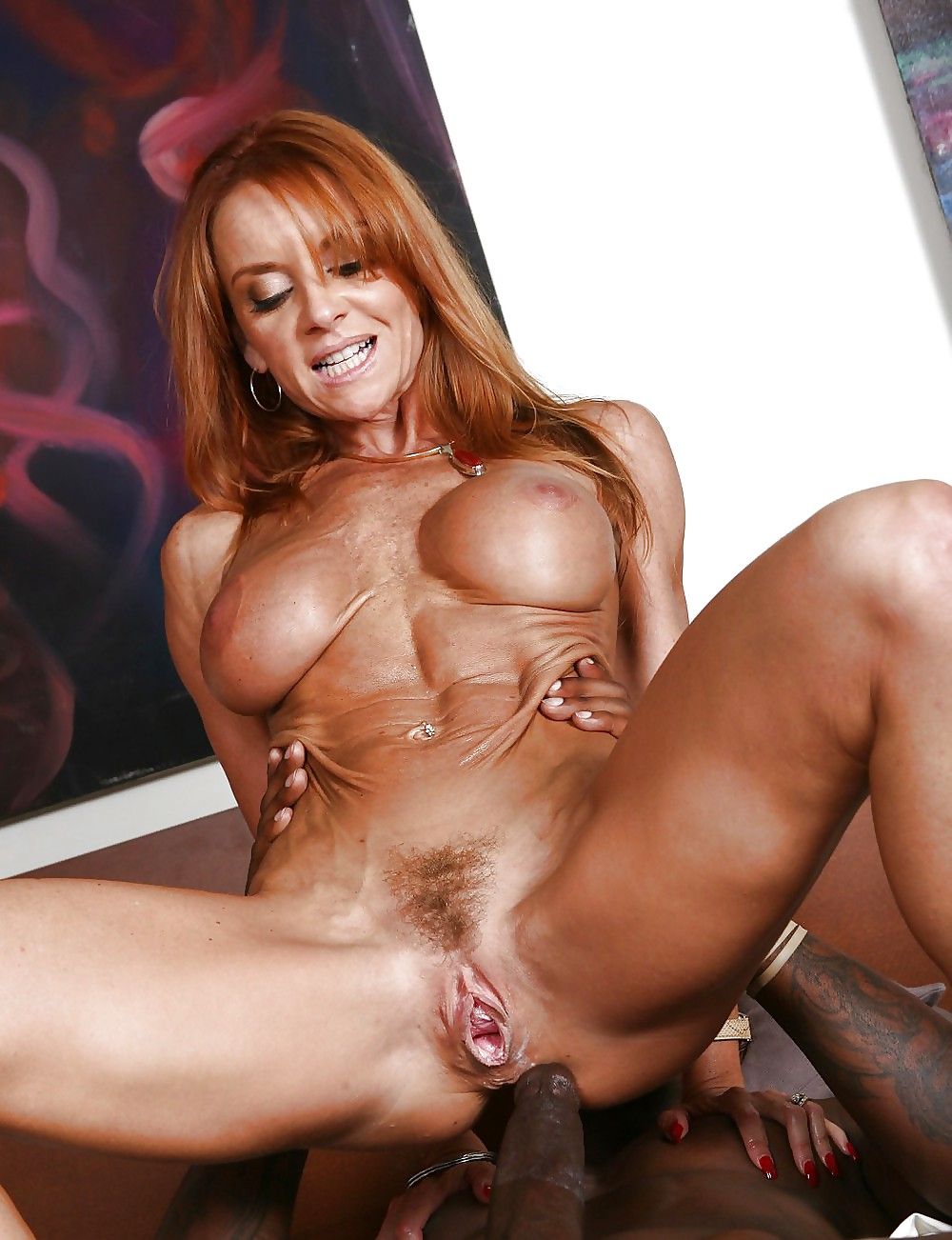 Showing Porn Images For Lesley Star Janet Porn  Www -3067