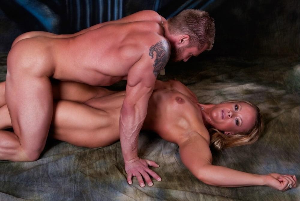 Jodie Marsh Sex Tape Showbiz Spy