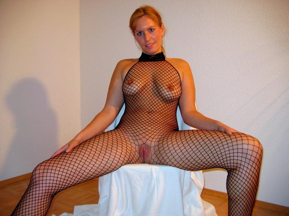 Free Bodystocking Porn Galery