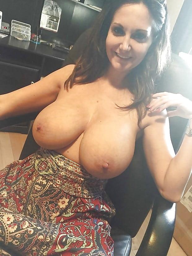 Beauty Big Tits