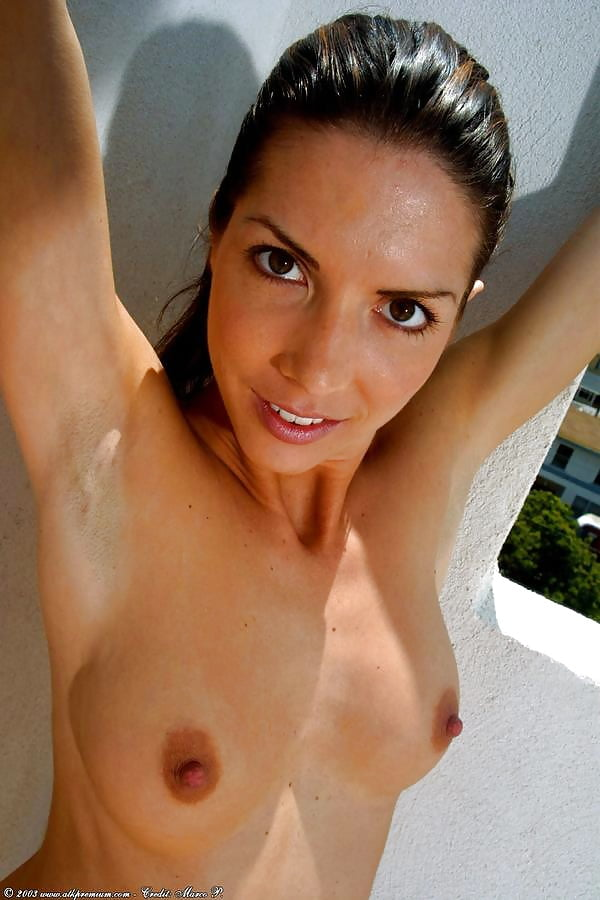 stubble-nude-girls-young-girl-first-penis-play-video