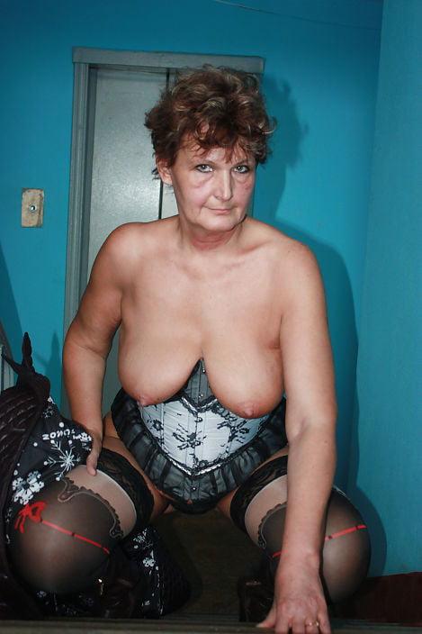 Старые проститутки в ставрополе, снято на мобильник русское
