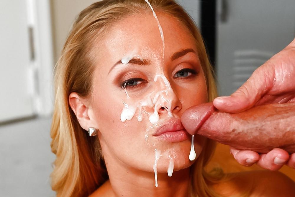 Orgasm control porn pics