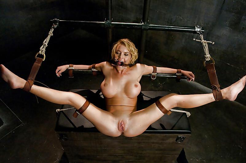 Naked kinky sex girls #3