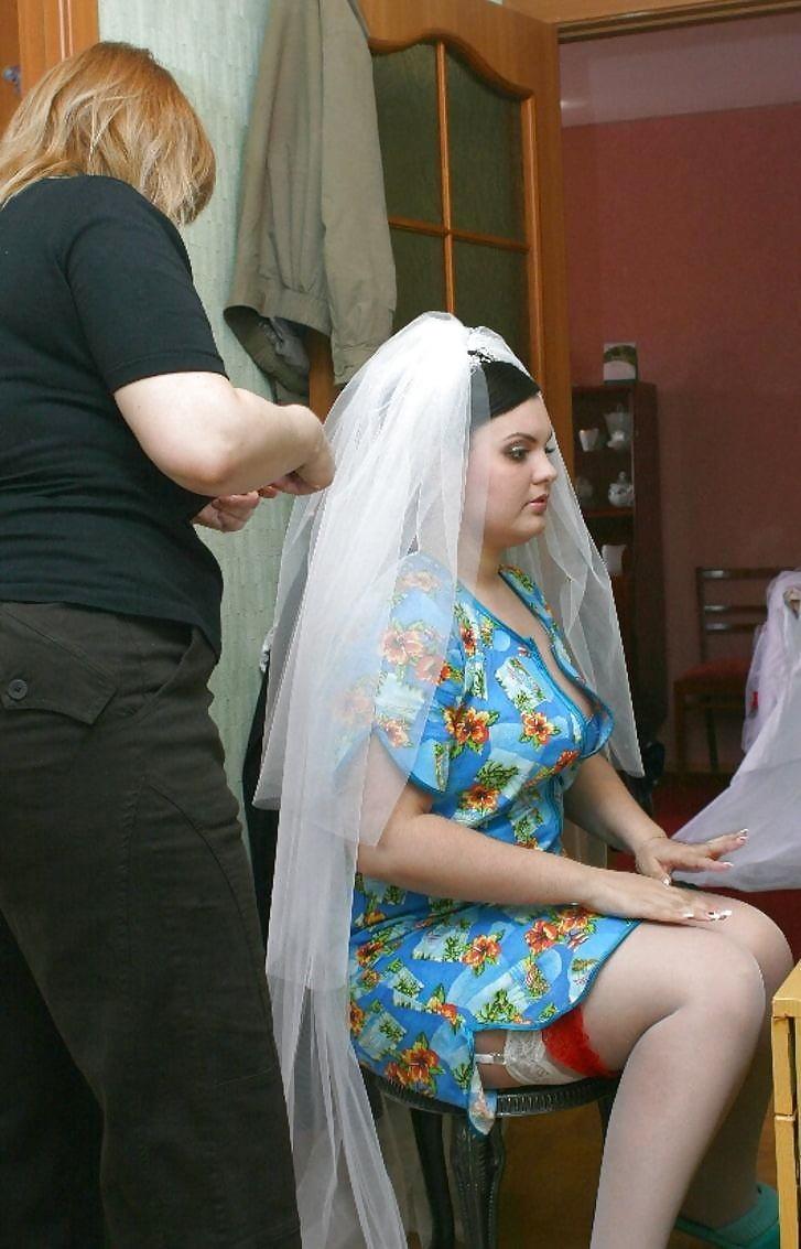 Отъебать невесту на русской свадьбе, русское видео порно переводчики